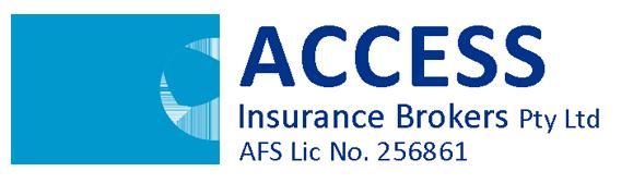 Access Insurance Brokers
